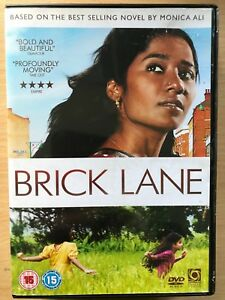 Brick-Lane-DVD-2007-Monica-Ali-East-London-Bangladeshi-British-Domestic-Drama