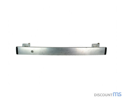 Aluminio refuerzos parachoques delantero centro para Fiat scudoscudo catre 07 />