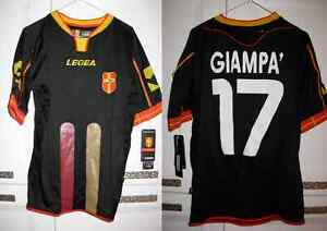 MAGLIA-MESSINA-17-GIAMPA-039-NO-MATCH-WORN-06-07