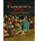 The Emperor's Army by Virginia Walton Pilegard (Hardback, 2010)