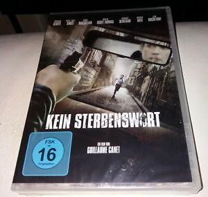 Kein-Sterbenswort-DVD-NEU