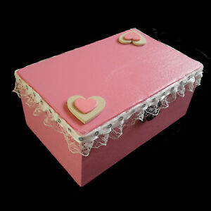 Wooden-Sissy-CBT-Device-Box-Hand-made