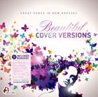 Beautiful Cover Versions von Various Artists (2014)