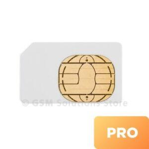 Details about UMT Pro Box / UMT Pro Dongle Smart-Card - Flash, Remove Sim  Lock, Repair BT, Rep