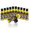 BARDAHL-LOT-48-BOMBES-Degraissant-Nettoyant-Freins-Ultra-Puissant-600mL miniature 2