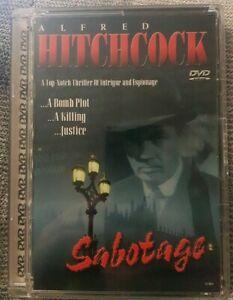 Alfred-Hitchcock-Sabotage-DVD