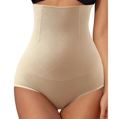 Shapermint Tummy Control Panty Empetua All Everyday High Waist Body Shaper Panty