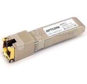 TP-Link-Compatible-10GBASE-T-SFP-Transceiver-Copper-RJ45-SFP-10GBASE-T