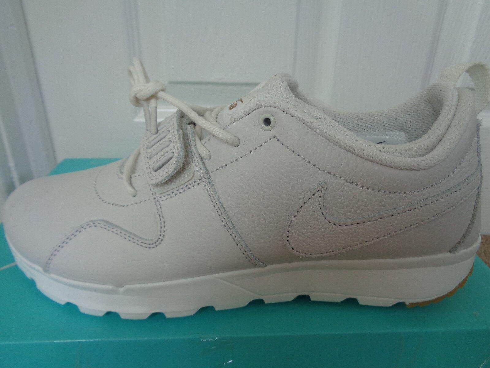 Nike SB TRAINERENDOR Prem Zapatillas Zapatos  8201875 144 Caja nos 9.5 Nuevo  Caja 144 996d76