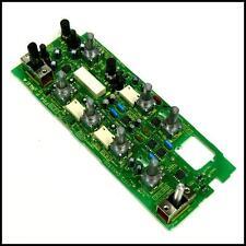 Pioneer djm-909 Mezclador Repuestos-Canal 1 placa de circuito pcb/rotarys/switches