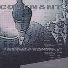 Dreams of a Cryotank by Covenant (Sweden) (CD, Jul-1999, Metropolis)