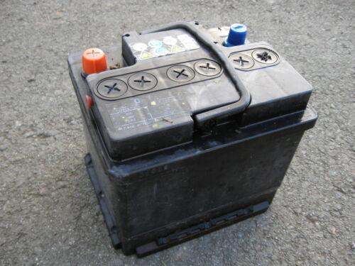 Riparazione Fix piombo acido batteria auto caravan bici tempo libero tosaerba Quad