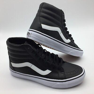 de658c94e17cf Vans Men/Women's Shoes