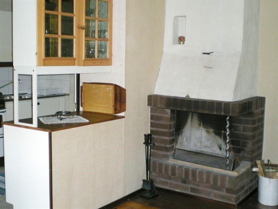 Sommerhus, Regioner:, Karlstad V