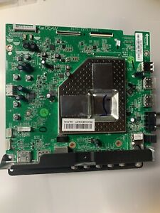 Vizio-3650-0142-0150-0171-2271-5032-Main-Board-for-E500d-A0