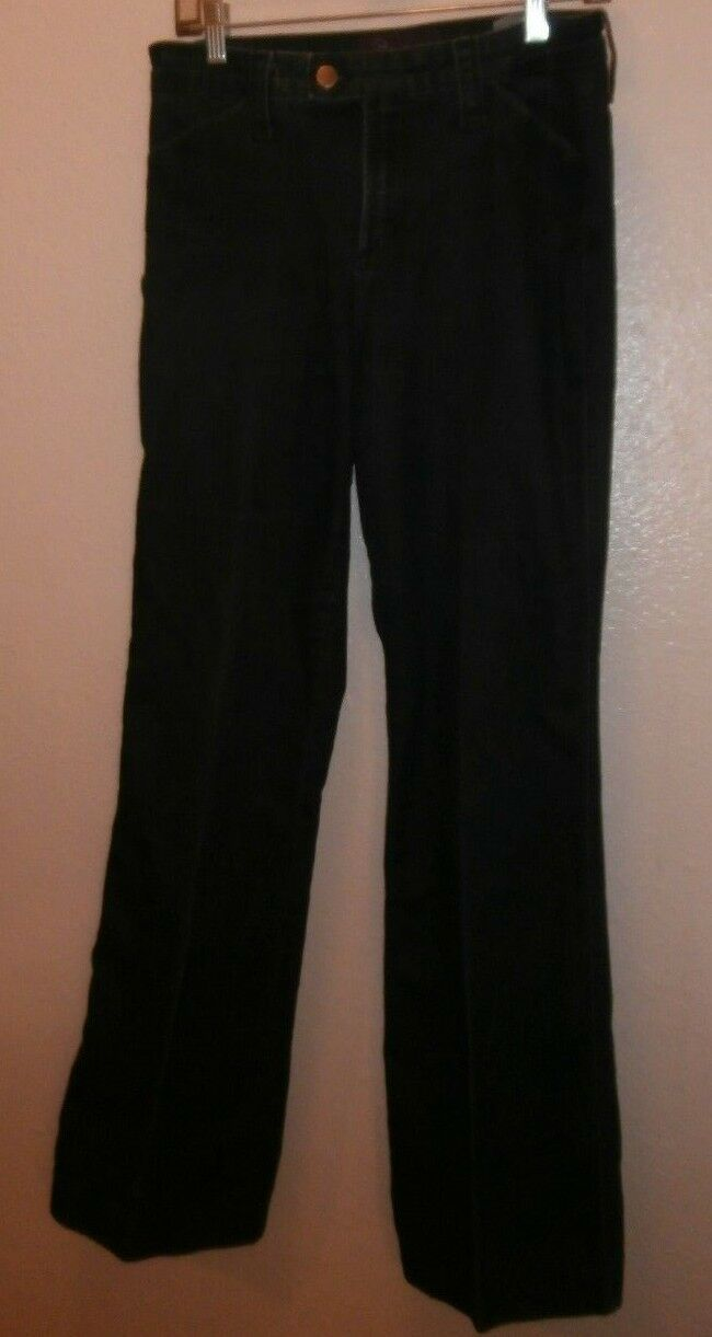 Not Your Daughter's Jeans Size 8 women's jeans brand name