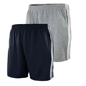 Shorts-Uomo-Pantaloncino-Tuta-Sport-Fitness-Bermuda-Palestra-GIROGAMA-3140IT