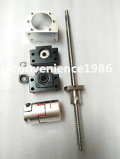 MTQNR2525M16 25×150mm Index External Lathe Turning Holder For TNMG1604//04//08//12