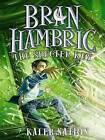 Bran Hambric: Specter Key by Kaleb Nation (Hardback, 2010)
