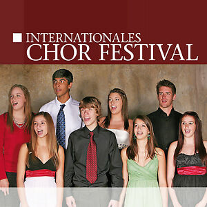 CD-Internazionale-Chor-Festival-di-Various-Artists