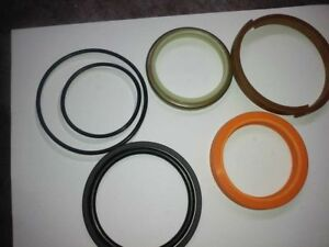 Details about Jcb Parts Slew Swing Hyd Cyl  Seal Kit 40Mm Rod X 70Mm Cyl   Part No  991/10151