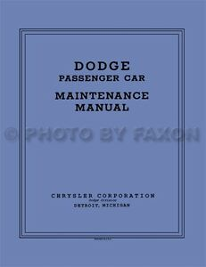 1934 1935 1936 Reo Flying Cloud Car Shop Manual Repair Service Book
