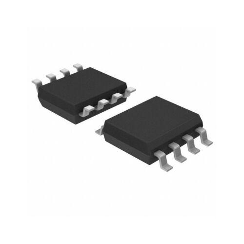 5PCS X 93LC66A SOP-8 ATC