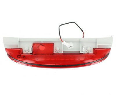Jaguar XK8 Convertible 98-06 Third Brake Light LJB5001AE