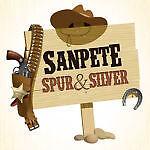 SanpeteSpur&Silver