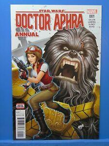 Star-Wars-Doctor-Aphra-Annual-1-Marvel-Comics-CB13677