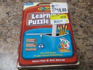 Sealed-Off-2-School-Learning-Puzzle-Pack-PC-CD-Rom-Game