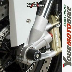 R-amp-G-FORK-PROTECTORS-FOR-BMW-S1000R-S1000RR-HP4