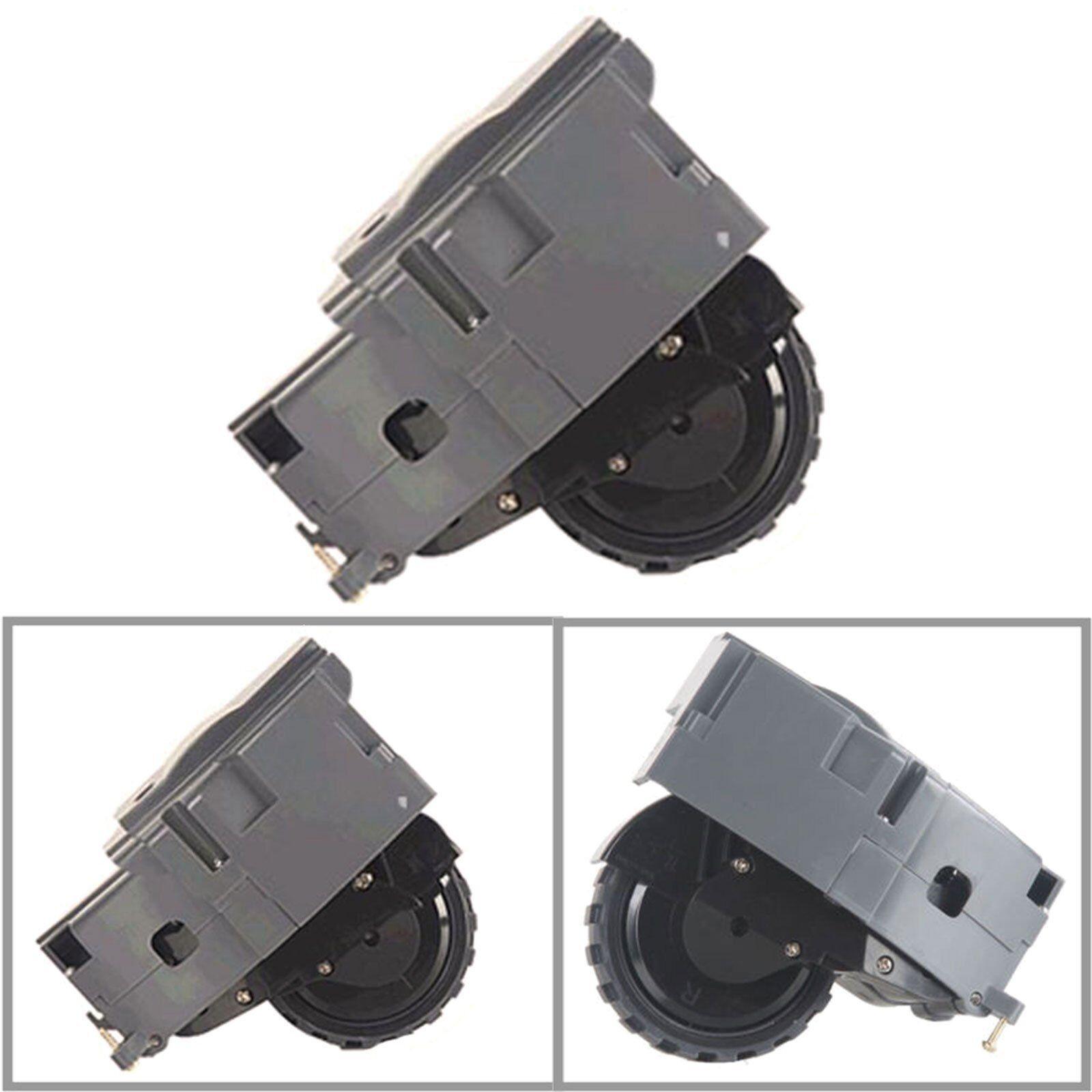 Right & Left Wheel For iRobot Roomba 880 870 871 885 980 860 861 875 800 Serie