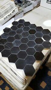 1-x-sheet-of-marble-hexagon-mosaic-tile