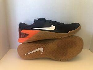 Details about Men's size 14 Nike Metcon 4 Men's Training Shoes AH7453-401