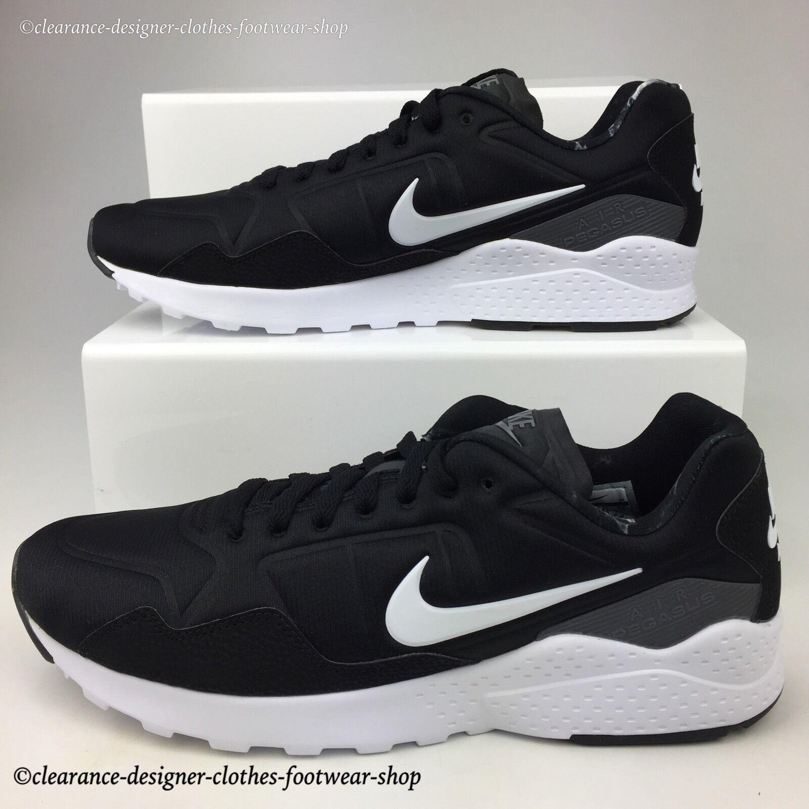 Nike Da Air Zoom Pegasus 92 Scarpe Da Ginnastica Ginnastica Da Nike Uomo   c3c46a