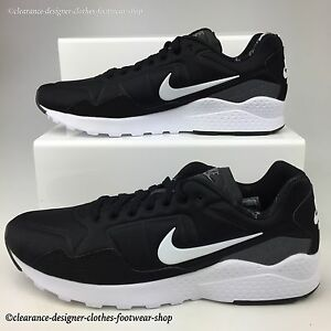 5d46f858d06c NIKE AIR ZOOM PEGASUS 92 TRAINERS MENS CASUAL RUNNING GYM CROSS FIT ...