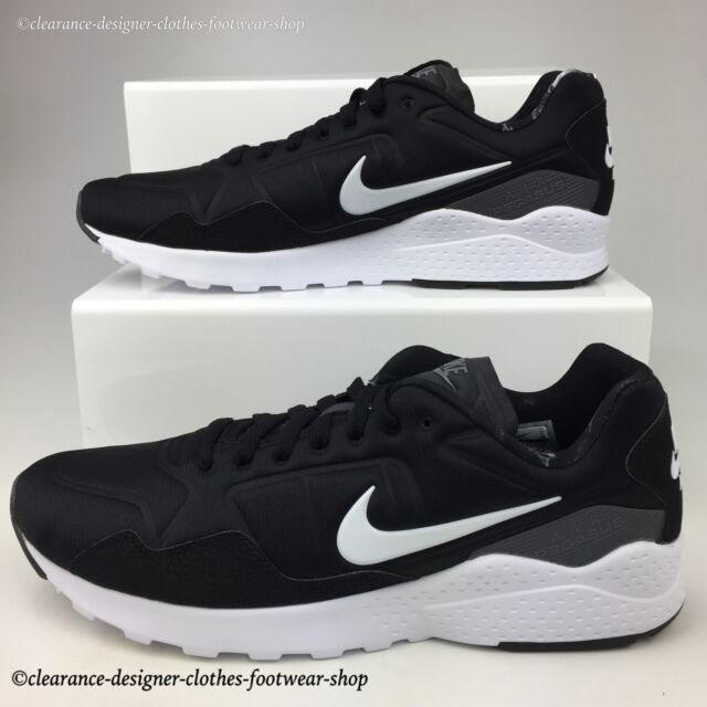 286eee0ed006 NIKE AIR ZOOM PEGASUS 92 TRAINERS MENS CASUAL RUNNING GYM CROSS FIT SHOE  RRP £92