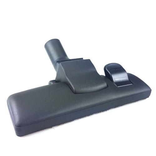 Ugello con RUOTE adatto per: Miele Hard Floor 5000 700 Haus /& Co