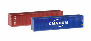 Herpa-076449-004-Container-Set-2x40-ft-034-Triton-CMA-CGM-034-1-87