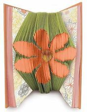ArtFolds: Flower: The Meaning of Flowers (ArtFolds Color Editions),