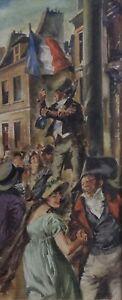 Thomas-Davidson-act-1863-1903-La-10064-French-Royal-Academy-Suffolk-St