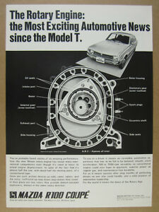 image is loading 1971-mazda-r100-coupe-rotary-engine-cutaway-diagram-
