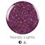 CND-SHELLAC-UV-LED-GEL-POLISH-25-oz-Pick-from-176-COLORS-TOP-or-BASE-New-NIB thumbnail 125