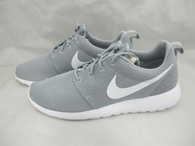 huge selection of 2b0f8 f946d NEW MEN S NIKE ROSHE ONE 511881-023