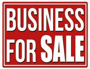 50-000-electronic-books-For-Sale-business-for-sale-300-per-week