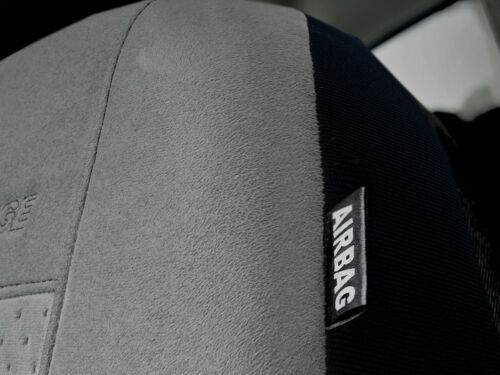Car seat covers full set fit  VOLKSWAGEN TOUAREG full set