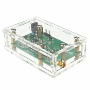 Rauschquelle-Einfaches-Spektrum-Externer-Generator-Tracking-SMA-Quelle-Ge-L5E3
