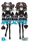 Magical Girl Apocalypse: v.3 by Kentaro Sato (Paperback, 2015)