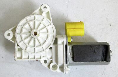 Genuine MINI N//S Passenger Side Window Mechanism Motor for R61 Paceman 9808785